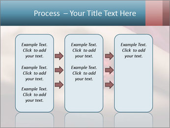 0000086169 PowerPoint Templates - Slide 86