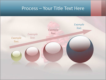 0000086169 PowerPoint Templates - Slide 87