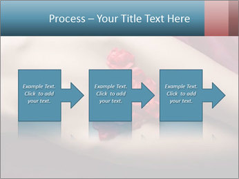 0000086169 PowerPoint Templates - Slide 88