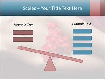 0000086169 PowerPoint Templates - Slide 89