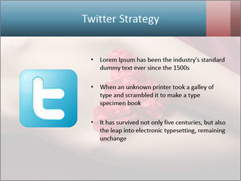 0000086169 PowerPoint Templates - Slide 9