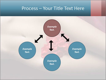 0000086169 PowerPoint Templates - Slide 91