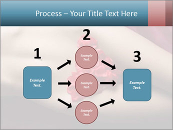 0000086169 PowerPoint Templates - Slide 92