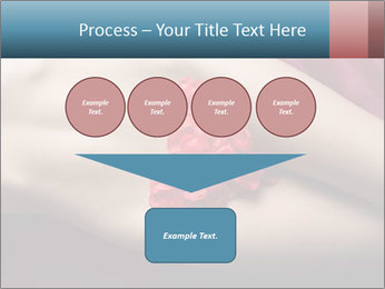 0000086169 PowerPoint Templates - Slide 93