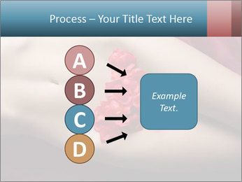0000086169 PowerPoint Templates - Slide 94