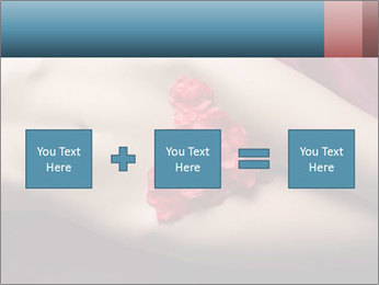 0000086169 PowerPoint Templates - Slide 95