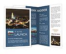 0000086170 Brochure Templates