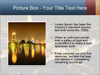 0000086170 PowerPoint Template - Slide 13