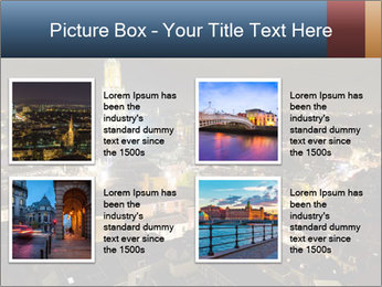 0000086170 PowerPoint Template - Slide 14