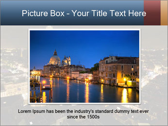 0000086170 PowerPoint Template - Slide 16