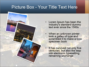 0000086170 PowerPoint Template - Slide 17