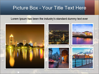 0000086170 PowerPoint Template - Slide 19
