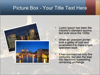 0000086170 PowerPoint Template - Slide 20