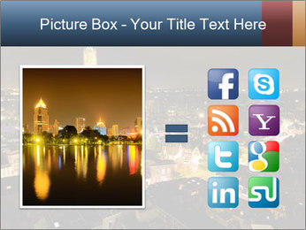0000086170 PowerPoint Template - Slide 21
