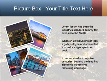 0000086170 PowerPoint Template - Slide 23