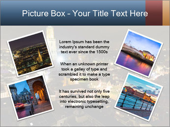 0000086170 PowerPoint Template - Slide 24