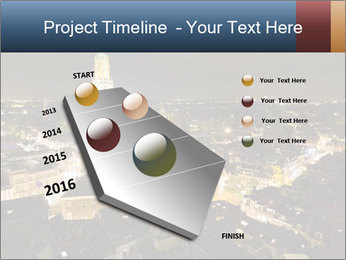 0000086170 PowerPoint Template - Slide 26