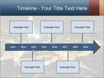 0000086170 PowerPoint Template - Slide 28