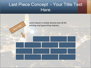 0000086170 PowerPoint Template - Slide 46