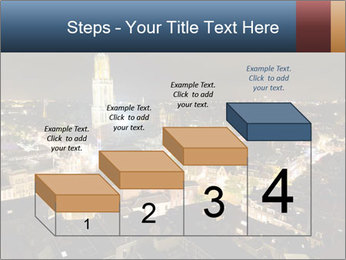 0000086170 PowerPoint Template - Slide 64
