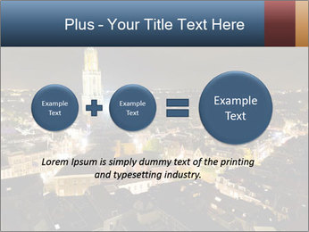 0000086170 PowerPoint Template - Slide 75