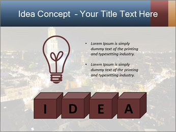 0000086170 PowerPoint Template - Slide 80