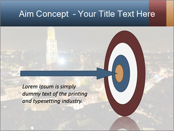 0000086170 PowerPoint Template - Slide 83
