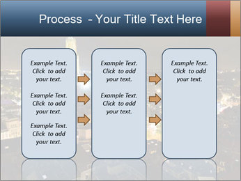 0000086170 PowerPoint Template - Slide 86