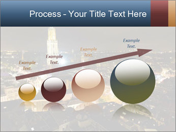 0000086170 PowerPoint Template - Slide 87