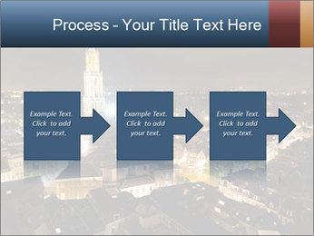 0000086170 PowerPoint Template - Slide 88