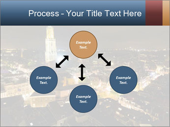 0000086170 PowerPoint Template - Slide 91