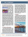 0000086170 Word Templates - Page 3