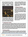 0000086170 Word Templates - Page 4