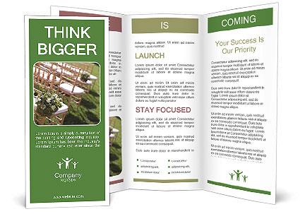 0000086171 Brochure Template