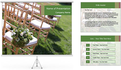 0000086171 PowerPoint Template