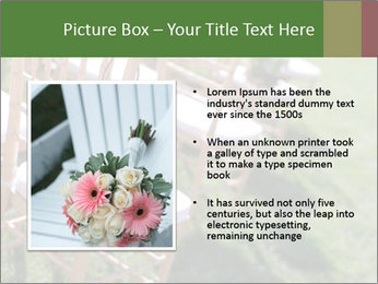 0000086171 PowerPoint Template - Slide 13