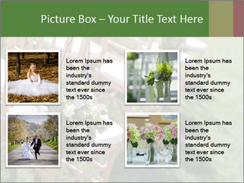 0000086171 PowerPoint Template - Slide 14