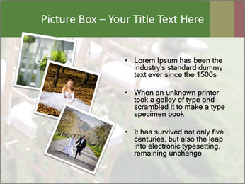 0000086171 PowerPoint Template - Slide 17