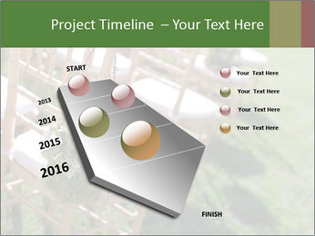 0000086171 PowerPoint Template - Slide 26