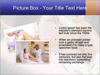 0000086172 PowerPoint Template - Slide 20