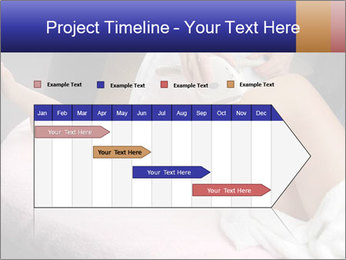 0000086172 PowerPoint Template - Slide 25