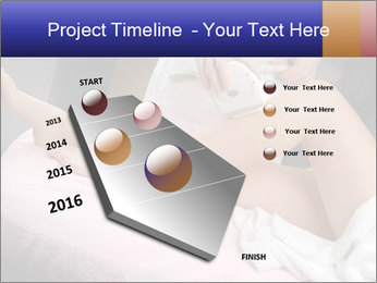 0000086172 PowerPoint Template - Slide 26