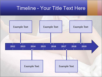 0000086172 PowerPoint Template - Slide 28