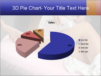 0000086172 PowerPoint Template - Slide 35
