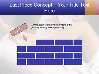 0000086172 PowerPoint Template - Slide 46