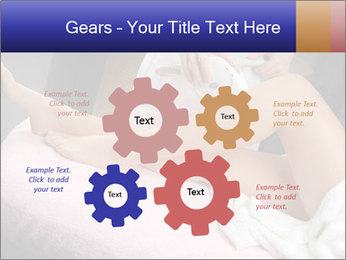 0000086172 PowerPoint Template - Slide 47