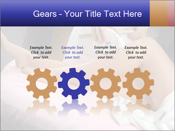 0000086172 PowerPoint Template - Slide 48
