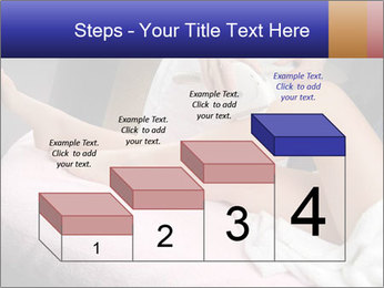 0000086172 PowerPoint Template - Slide 64