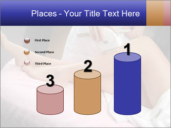 0000086172 PowerPoint Template - Slide 65