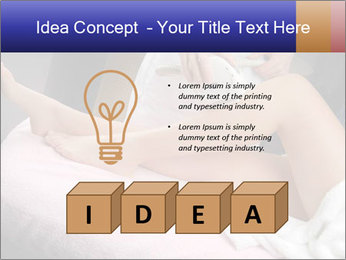 0000086172 PowerPoint Template - Slide 80